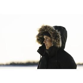 Helly Hansen Longyear ll Parka Women, beluga